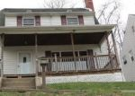 Foreclosed Home in Monessen 15062 GRAHAM AVE - Property ID: 4395143676