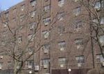 Foreclosed Home in Chicago 60656 N CUMBERLAND AVE - Property ID: 4395148485