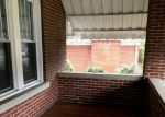 Foreclosed Home in Bluefield 24701 COLLEGE AVE - Property ID: 4395149361