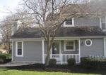 Foreclosed Home in West Chester 19382 MCINTOSH RD - Property ID: 4395152881