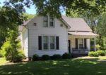 Foreclosed Home in Jonesboro 62952 S LOCUST ST - Property ID: 4395157239