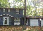 Foreclosed Home in Pittsford 14534 BURR OAK DR - Property ID: 4395161179