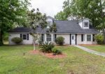 Foreclosed Home in Orange Park 32073 DEBBIE LN - Property ID: 4395173454