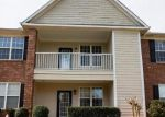 Foreclosed Home in Fayetteville 28314 WISTERIA LN - Property ID: 4395180459