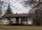 Foreclosed Home in Isanti 55040 ELIZABETH ST SW - Property ID: 4395184850