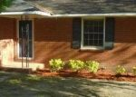 Foreclosed Home in Columbus 31904 SHEBA DR - Property ID: 4395189212