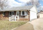 Foreclosed Home in Monroe 48162 N ROESSLER ST - Property ID: 4395204553