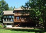 Foreclosed Home in New Richmond 54017 178TH AVE - Property ID: 4395206295