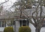 Foreclosed Home in Vienna 21869 CHURCH ST - Property ID: 4395209365