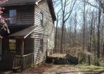 Foreclosed Home in Anderson 29625 FANTS GROVE RD - Property ID: 4395210237