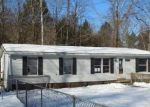 Foreclosed Home in Lewistown 17044 JACKS CREEK RD - Property ID: 4395212430