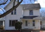 Foreclosed Home in Massillon 44646 YOUNG ST SE - Property ID: 4395230843