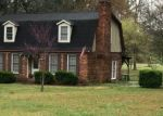 Foreclosed Home in Hartselle 35640 MINOR HILL RD - Property ID: 4395261487