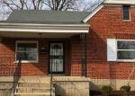 Foreclosed Home in Cincinnati 45248 WERK RD - Property ID: 4395265424