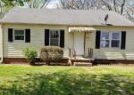 Foreclosed Home in Jackson 38301 BRIGGS ST - Property ID: 4395266296