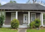 Foreclosed Home in Beaumont 77702 LIBERTY ST - Property ID: 4395268944