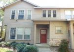 Foreclosed Home in Spring 77380 SCARLET WOODS CT - Property ID: 4395270240