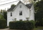 Foreclosed Home in Walden 12586 VALLEY AVE - Property ID: 4395274630
