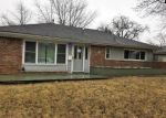 Foreclosed Home in Park Forest 60466 NANTI ST - Property ID: 4395292585