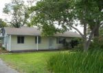 Foreclosed Home in Oriental 28571 NC HIGHWAY 55 - Property ID: 4395299142