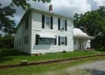 Foreclosed Home in Cardington 43315 STATE ROUTE 529 - Property ID: 4395317547