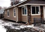Foreclosed Home in Torrington 82240 W B ST - Property ID: 4395322815