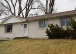Foreclosed Home in Riverton 82501 RIVERVIEW RD - Property ID: 4395324112
