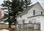 Foreclosed Home in Arpin 54410 ELM RD - Property ID: 4395326748