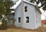 Foreclosed Home in Helenville 53137 COUNTY ROAD F - Property ID: 4395330694