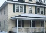 Foreclosed Home in Clintonville 54929 N MAIN ST - Property ID: 4395331564