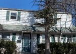 Foreclosed Home in Milwaukee 53209 W GLENDALE AVE - Property ID: 4395340321