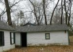 Foreclosed Home in Webster 54893 HICKORY ST W - Property ID: 4395341638