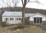 Foreclosed Home in Clear Spring 21722 DRAPER RD - Property ID: 4395355655