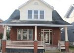 Foreclosed Home in Hagerstown 21740 GUILFORD AVE - Property ID: 4395357399