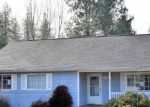 Foreclosed Home in Deer Park 99006 E 6TH ST - Property ID: 4395360467