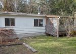 Foreclosed Home in Shelton 98584 SE IRIS PL - Property ID: 4395365282