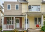 Foreclosed Home in Easton 18042 FREEMANSBURG AVE - Property ID: 4395372290