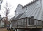 Foreclosed Home in Chesterfield 23838 BALTA RD - Property ID: 4395376678