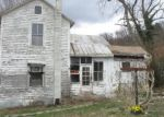 Foreclosed Home in Pembroke 24136 WILSON ST - Property ID: 4395380167