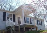 Foreclosed Home in Collinsville 24078 TAHOE DR - Property ID: 4395387177