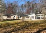 Foreclosed Home in Barboursville 22923 WINDSONG RD - Property ID: 4395389821