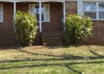 Foreclosed Home in Culpeper 22701 LESCO BLVD - Property ID: 4395395507