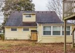 Foreclosed Home in Norfolk 23518 GRIMES CT - Property ID: 4395404709