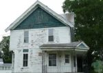 Foreclosed Home in Granville 12832 PROSPECT ST - Property ID: 4395426608