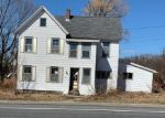 Foreclosed Home in Amsterdam 12010 STATE HIGHWAY 67 - Property ID: 4395430546