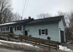 Foreclosed Home in Barre 05641 PERRIN ST - Property ID: 4395431420