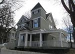Foreclosed Home in Gloversville 12078 2ND AVE - Property ID: 4395432291