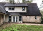 Foreclosed Home in Houston 77090 NANES DR - Property ID: 4395437106