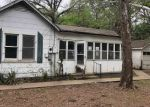 Foreclosed Home in White Oak 75693 N WHATLEY RD - Property ID: 4395440616