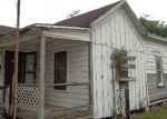 Foreclosed Home in Kingsville 78363 E ELLA AVE - Property ID: 4395450697